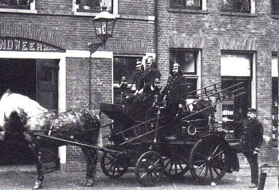 Slangenwagen (1887)