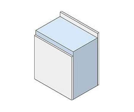 Polypan PolyPano3 — isolierte Wandpaneele für den Karosseriebau