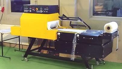 AVC HS-350 / KT-200