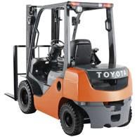 Toyota Tonero 02-8FDF15