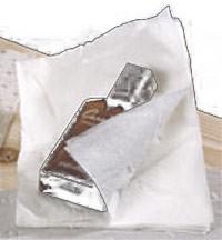 PackagingPro Zijdepapier vellen