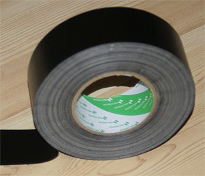Nichiban / Gaffertape Duct-tape