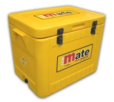 "Techni Ice Koelbox ""IceMate"""