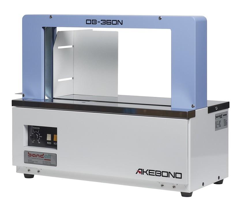 Akebono OB-360N / D-240