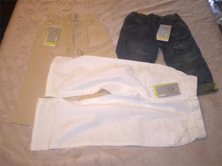Pirouette Kinderkleding.Groothandel Net Diverse Merken Oa Mexx Pirouette Doerak Oililly