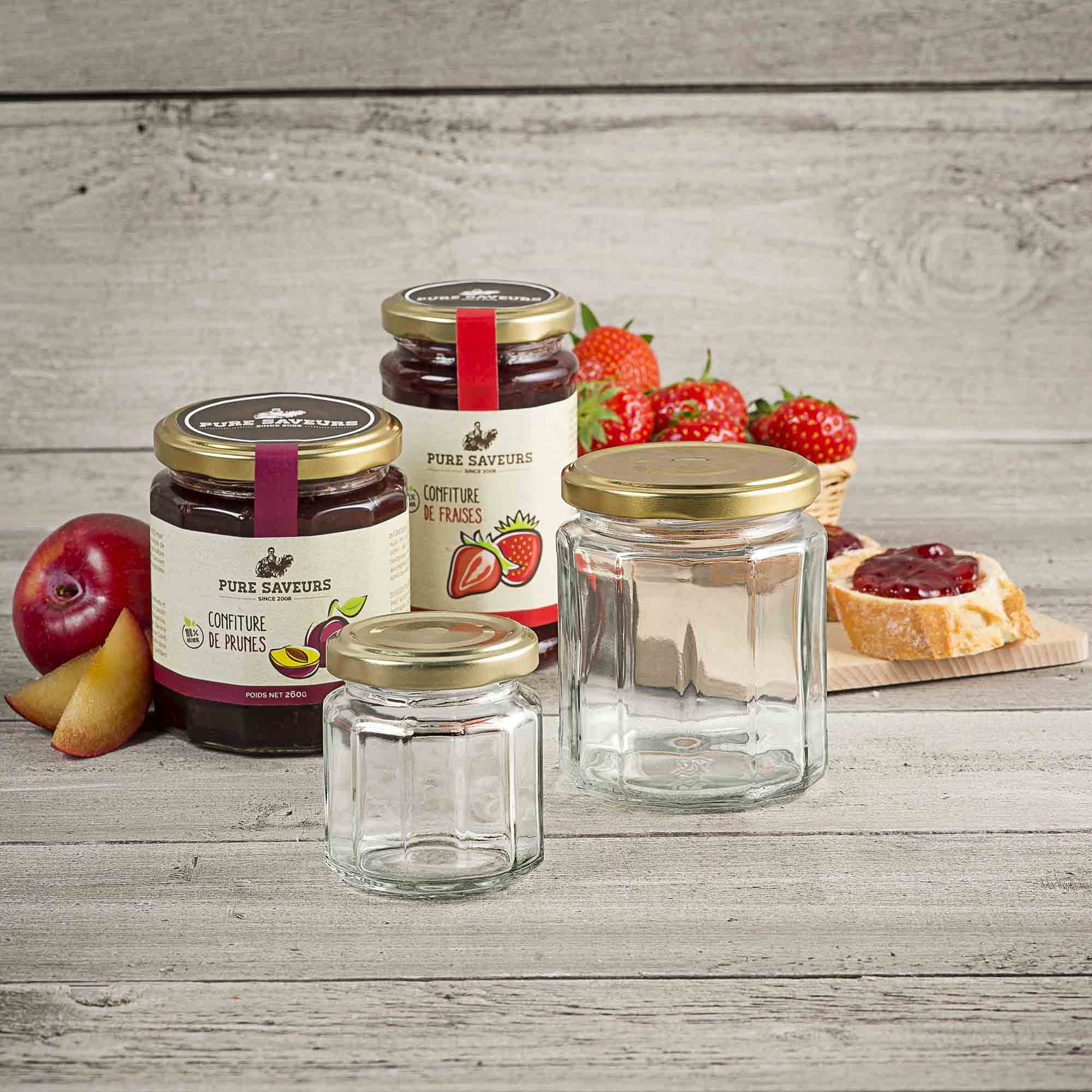 Pont Packaging BV Dodecagon
