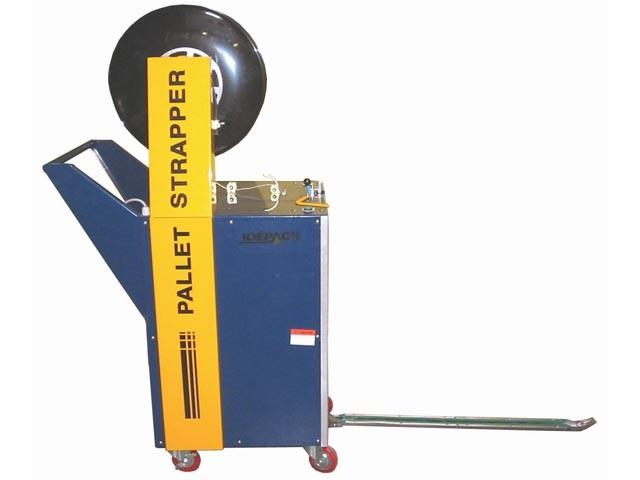 Idépack PalletStrapper DBA-1300A