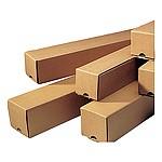 ECOvation Kokerdoos 100 cm - doorsnede 10cm