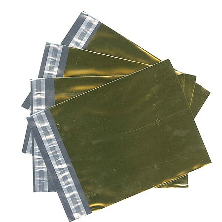 biologische venster zakken