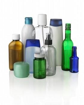 Dijkstra Vereenigde Kunststof (PET) Verpakkingen