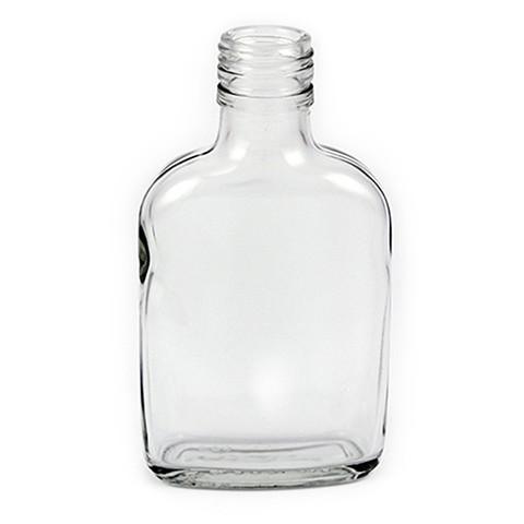 Dijkstra Vereenigde Glazen Zakflacon