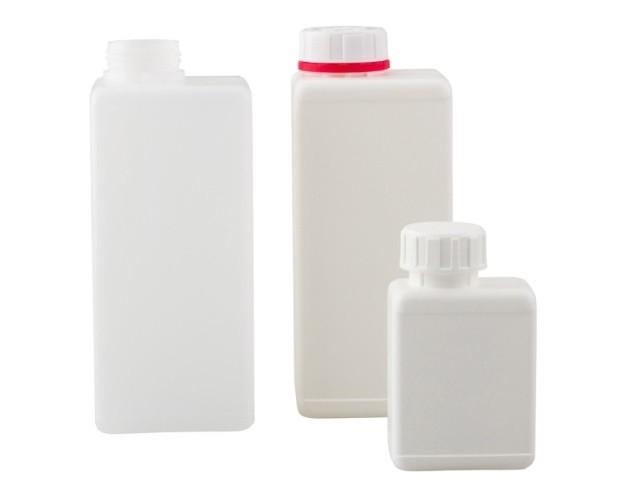 Pont Packaging BV Jaycubes