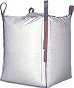 Bangma Verpakking Big-bags uit voorraad leverbaar