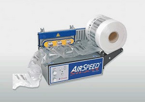 Airspeed Smart