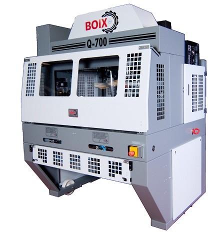 Boix Q-700