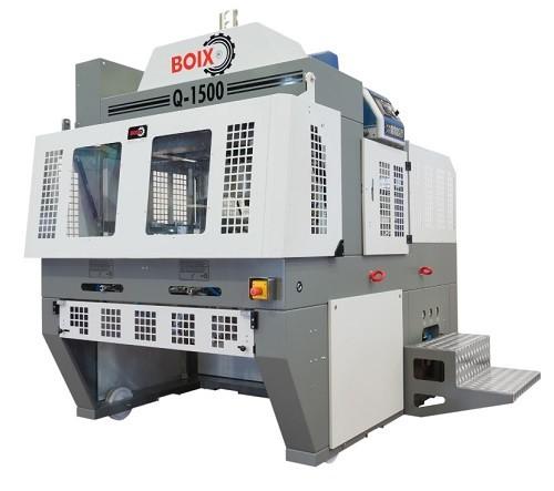 Boix Q-1500