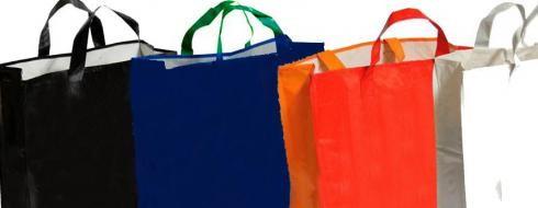 Bunzl Retail & Industry Tas