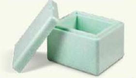 Synprodo BioFoam koelbox
