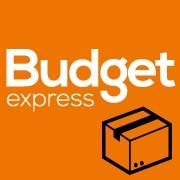Budget-Express Koeriersdienst, e-commerce, B2C