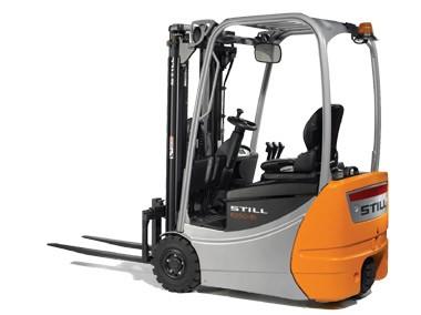 STILL RX 50-13