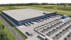 Blog: Nederland Logistieke Hotspot nummer 1 - het land met de meest gewilde logistieke locatie