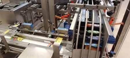 BPA Racupack gaat verder onder de naam Blueprint Automation