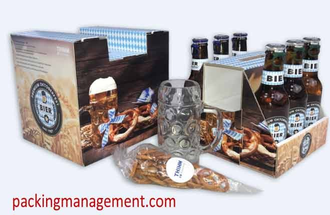 Thimm Multipack Gift