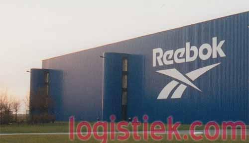 Papierloos magazijn bij Reebok in praktijk gebracht (1)
