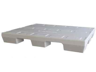 Airdex EPS-pallets (piepschuim)