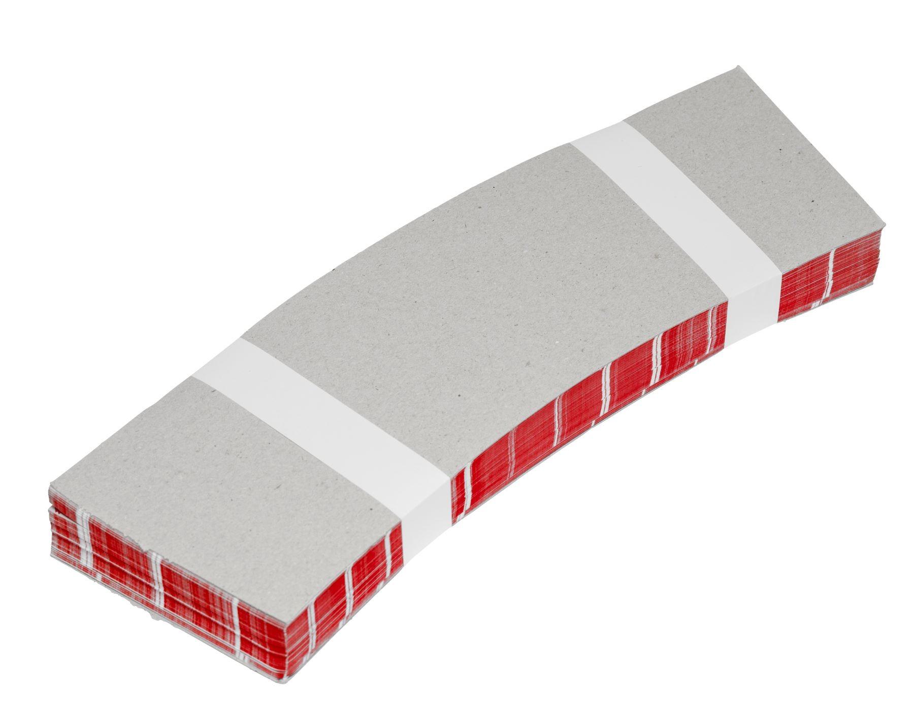 Bandall Schadevrij bundelen en banderolleren