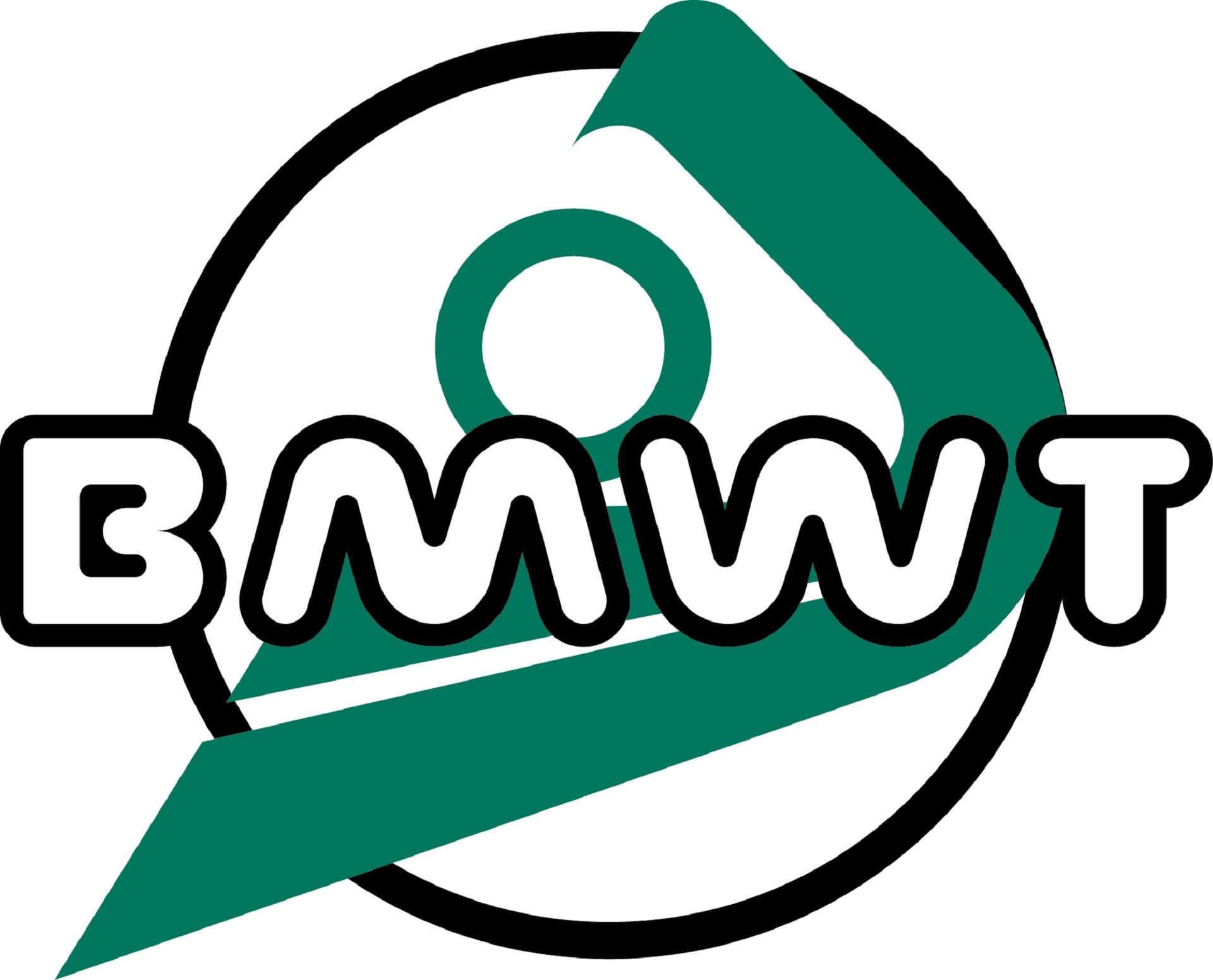 Multi Profiel Magazijnkeuringen BMWT Keuringen