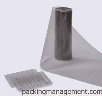 Japan Aero Chemica high transparent carbon nano-tube conductive A-PET sheet