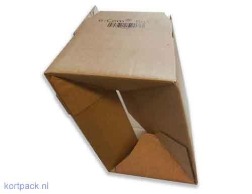 Kortpack E-commerce dozen