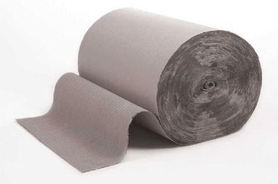 Corrugated cardboard — Roll 66 cm x 70 m