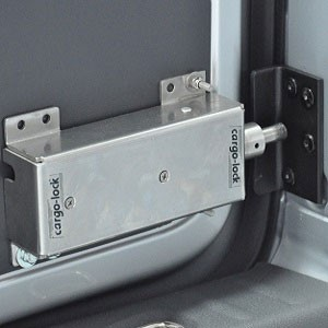 Cargo-Lock 12V und 24V